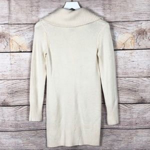 Old Navy Sweaters - Old Navy | Perfect Fit Sweater